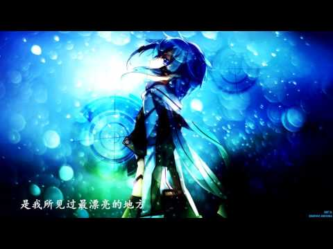 Xxx Mp4 Hotaru(蛍) Fujita Maiko(藤田麻衣子) 3gp Sex
