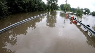 Download Flood Water Rescue GOA Video