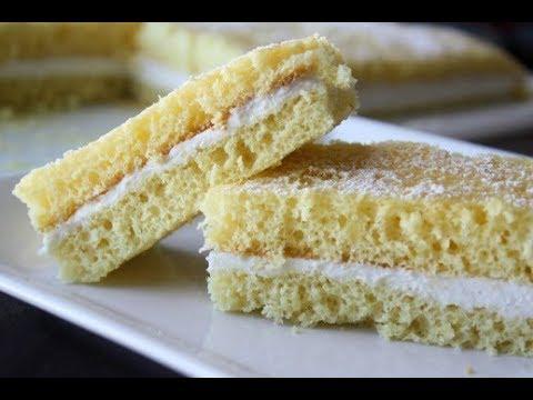 Banana Flip Snack Cake Recipe Tips