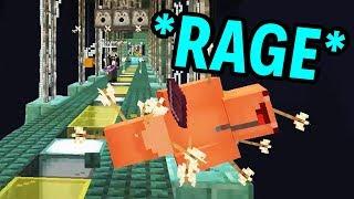Ragecraft Part 5 - Minecraft Funny Moments