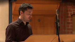 Ave Maria (C.Gounod - J.S. Bach) by Pierre Von Guersing