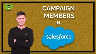 Which Salesforce certification you should target as your first