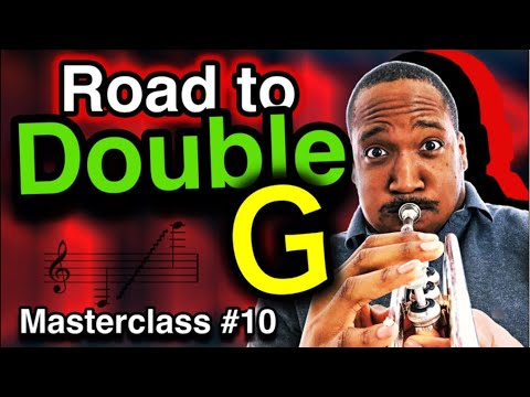 Building Range on Trumpet Do's and Don'ts | TBT Trumpet Masterclass #10