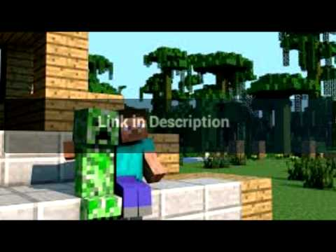 Minecraft PE 0.9.0 build 12 [Android] download