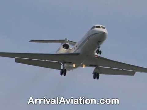 Rent a Plane to Minot ND - Charter a Jet to Minot ND