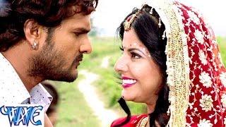 जनम जनम के बंधन - Bandhan - Khesari Lal Yadav - Bhojpuri Hot Songs 2015 new