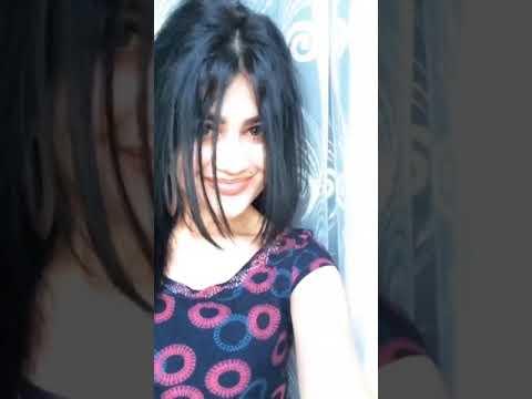 Xxx Mp4 Shahzoda Muhammedova SEKS Videosi Tarqaldi Ko 39 Ring Va Fikringizni Yozib Qoldi 3gp Sex