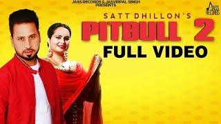 Shaktiman | (Full Song) |  Satt Dhillon & Deepak Dhillon | KV Singh | Oversear New Punjabi Songs