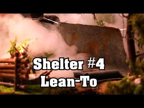 Shelter 4 von 4