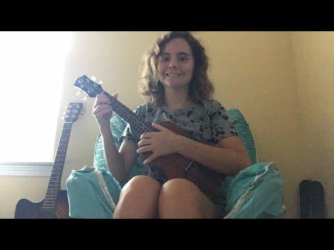ukulele time #2