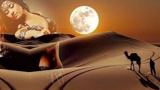 Desert Chill & Lounge II (La Alcoba de las Musas Mix)