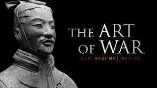 Sun Tzu Quotes: How to Win Life