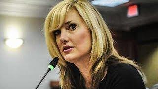 "Republican Lawmaker Fired After ""All Lives Splatter"" Facebook Post"