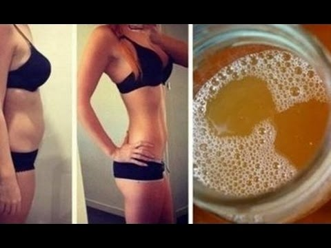 TAKE THIS DRINK AFTER OF EATING IF YOU WANT TO LOSE WEIGHT
