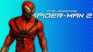 Download PIZZA TIME | The Amazing Spider-Man 2 Video
