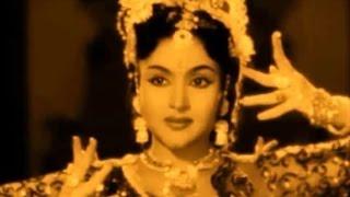Raj Tilak - Aaja Tu Raja