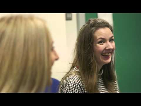 Doctorate in Counselling Psychology, Trinity College Dublin