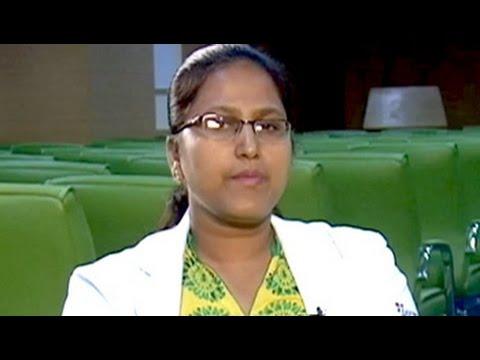 Fit Rahe India: High blood pressure during pregnancy