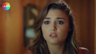 Ask Laftan Anlamaz - Episode 4- Part 26 - English Subtitles