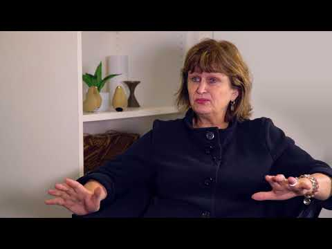 The quality of what we know: Denise Rousseau on evidence-based management