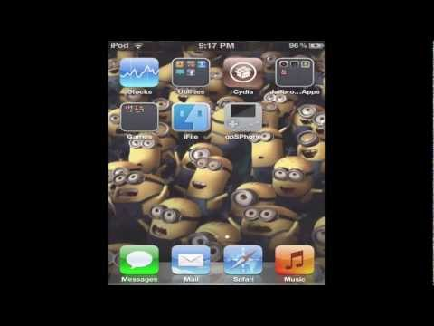 How to get a working gameboy emulator for iPhone and iPod touch on IOS 5.X.X - no comp required
