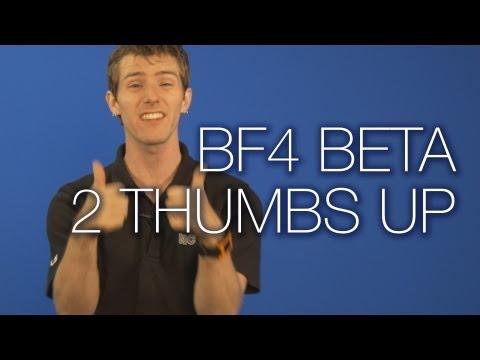 BF4 Beta, Nvidia Shield and Amazon console + Weekly Deals - Netlinked Daily FRIDAY EDITION