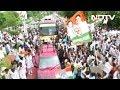 Download राजस्थान में राहुल गांधी ने फूंका कांग्रेस का चुनावी बिगुल In Mp4 3Gp Full HD Video