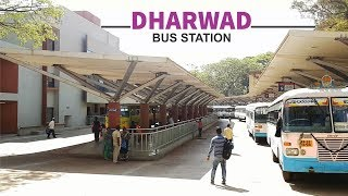 BRTS bus hubli - The Most Popular High Quality Videos - Download