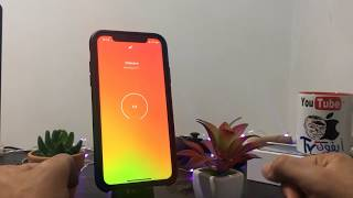 أخيرًا😎| الطريقة الصحيحة لعمل جلبريك لِـ أيفون iOS12| XR/XS/XS Max| جلبريك Chimera لِـ CoolStar 😍