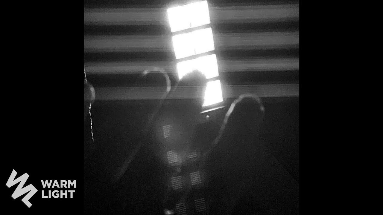 Lazyloxy - ขาวดำ ft. Vezeus, Highhot (Audio)