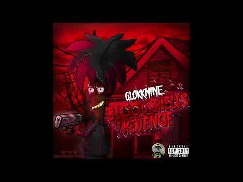 12. Rickie Fowler (Produced by Sensei) (Bloodshells Revenge)