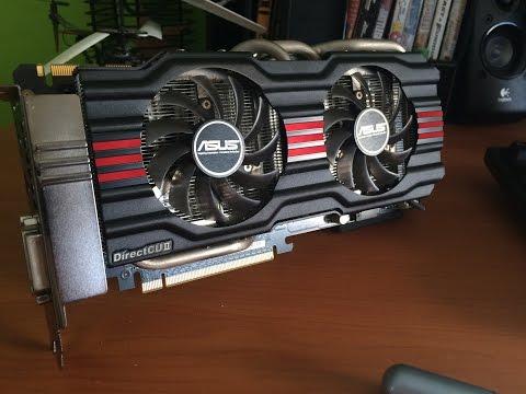 GPU Fan Speed vs Performance