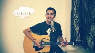 Love You Zindagi song cover | Dear Zindagi Song Cover | talentdunia.in