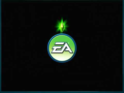 IOS Sims 3 Ambitions Money Cheat