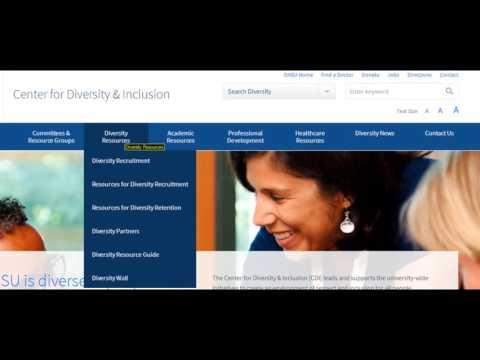 51. Oregon Health & Science University  Healing, Teaching & Discovery