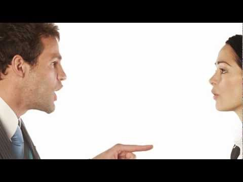 How to manage anger - Anger management tips