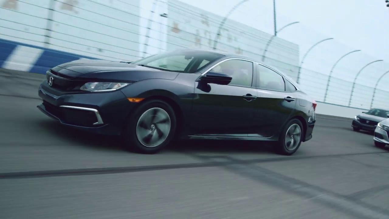 HAPPY HONDA DAYS ARE HERE ALL NEW ACCORDS ARE MARKED WITH CLEARANCE PRICES AND PAYMENTS