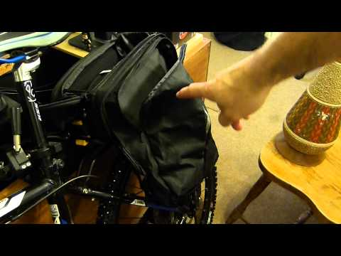 Schwinn Bicycle Seat Post Rack Top - Bike Rack Bag Amazon fc21fc5ccfcda
