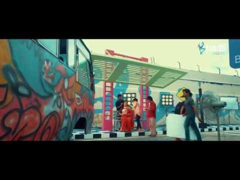 Xxx Mp4 Momtaz Sex Acting Song Video 3gp Sex