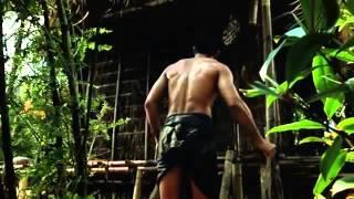 Thai Movies Ghost - Mea Nak-1999) Subtitles   English