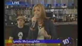 NBC Live Performance,WMPXT - VideosTube