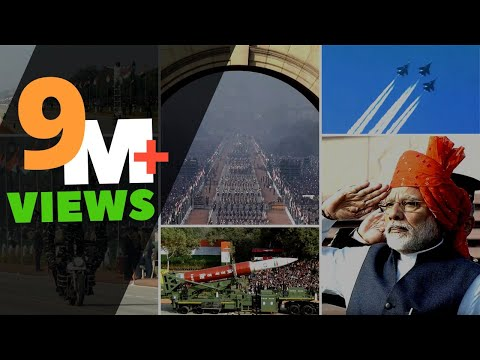 Xxx Mp4 Republic Day Parade 2020 का सीधा प्रसारण 26 January Parade Live 3gp Sex