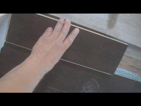 Transitioning Hardwood Flooring between Rooms: Part 1