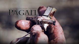 PAGAN A Medieval Short Film