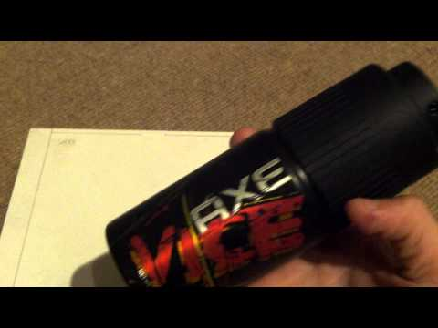 How to remove permanent marker from ANY  hard surface
