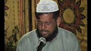 Youn Zehan Main Jamal-e-Rasalat-1