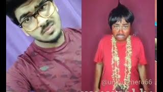 Bhool Bhulaiya Comedy Scene | Akshay Kumar & Rajpal Yadav | أكشاي كومار | Hero Series