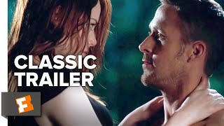 Crazy, Stupid, Love. (2011) Trailer #1   Movieclips Classic Trailers
