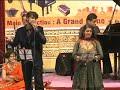O Raat Ke Musafir MISS MARY M Rafi Lata M Sunil Vibhavari mp3