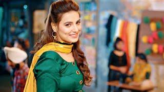Punjabi Girls Attitude Whatsapp Status  | Spacial Girls Attiude Status | Punjabi Status For Whatsapp